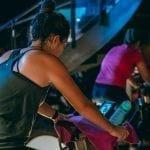 Noves Bicicletes Spinning