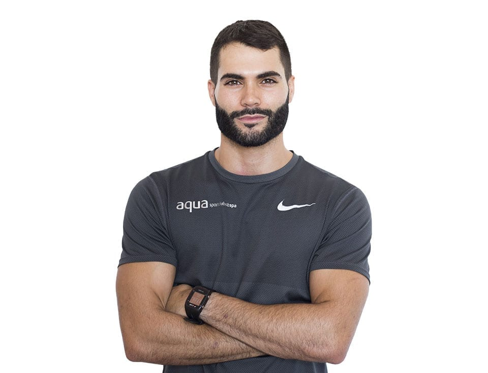 aitor-instructor