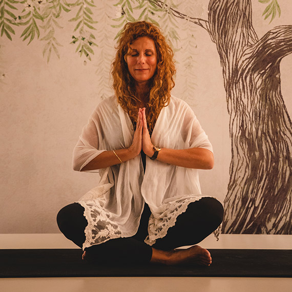 Yoga Vilanova HATHA